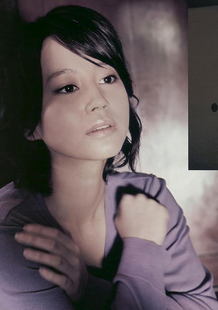 【画像】堀北真希のランジェリーグラビアが綺麗で捗り過ぎる件wwww0101manshu