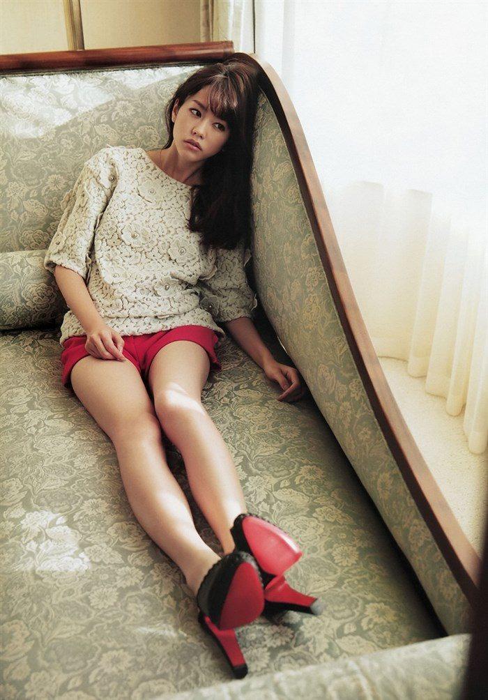 【画像】肌荒れ前のぴちぴちしてた頃の桐谷美玲がエンジェル過ぎると話題に!!0028manshu