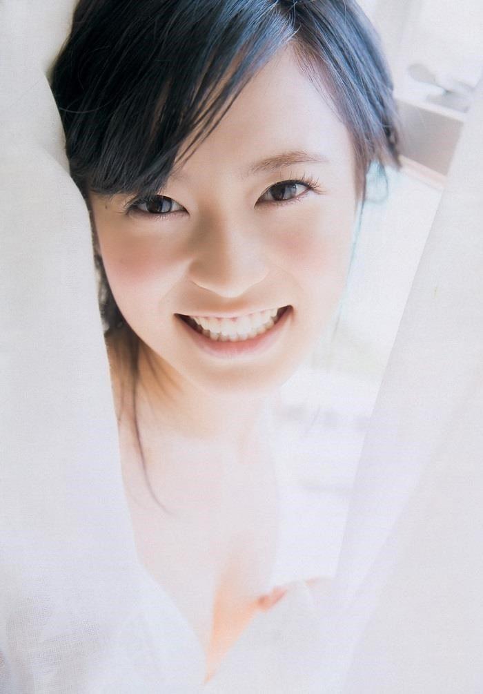 【画像】小島瑠璃子以上にテレビとグラビアの容姿が異なるグラドル居ないだろwwwwwww0108manshu