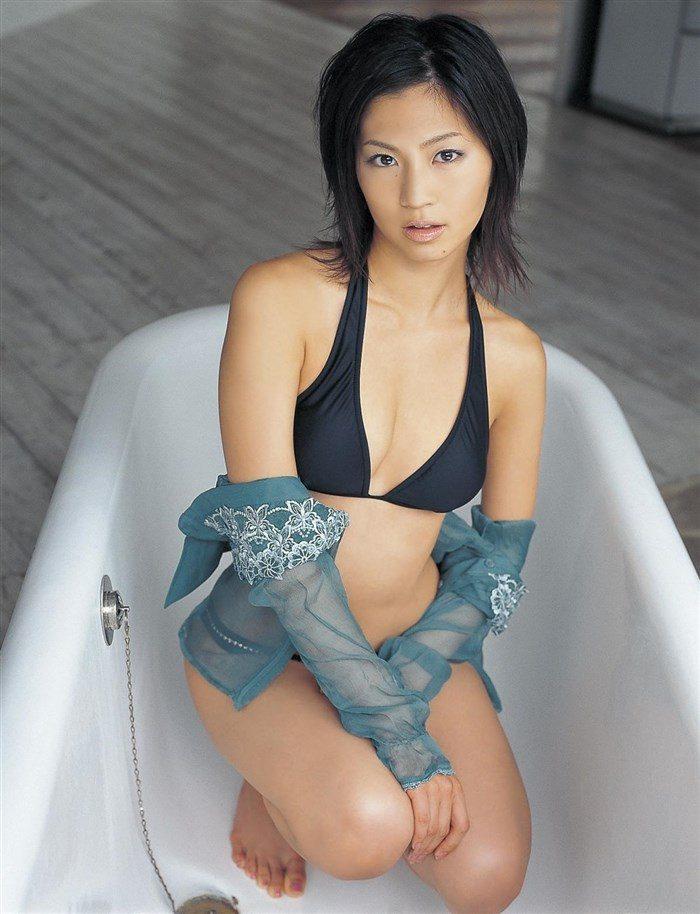 【画像】安田美沙子の無料で堪能できる高画質グラビアはこちら!0068manshu