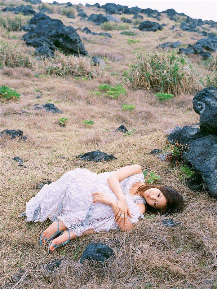 【画像】安田美沙子の無料で堪能できる高画質グラビアはこちら!0085manshu