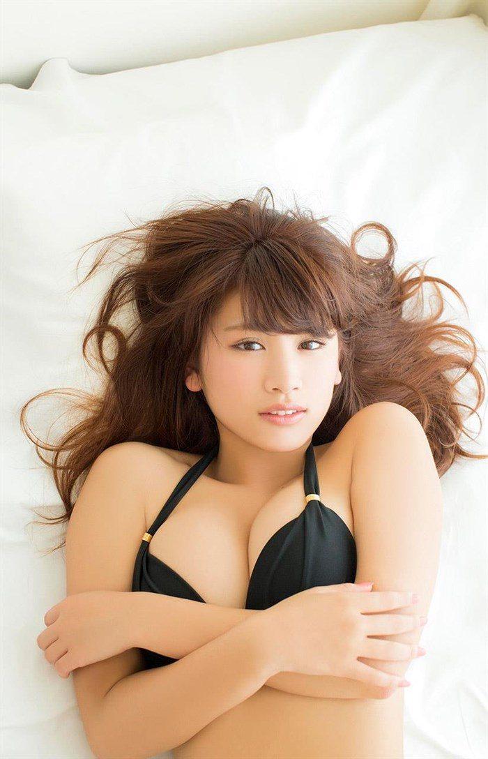 【画像】久松郁実ちゃんのドスケベボディを高画質グラビア写真集で舐めるようにwwwwwww0058manshu