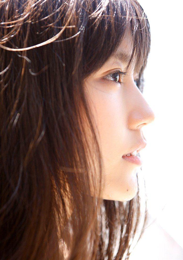 【画像】女優有村架純ちゃんの水着グラビア!!おっぱいが意外とデカいwwww0020manshu