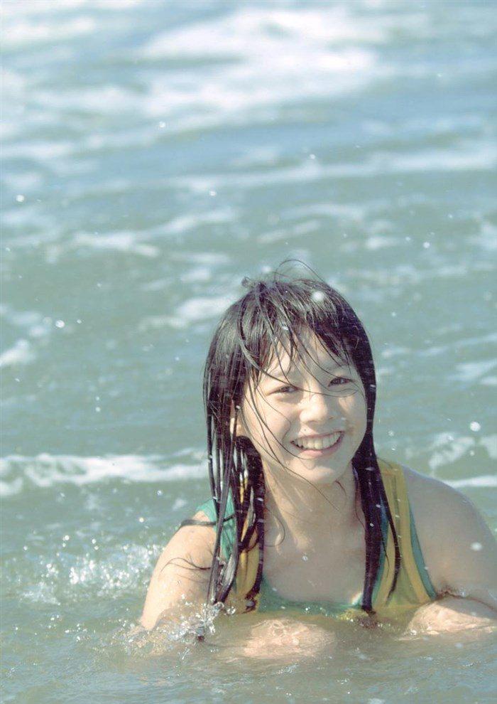 【画像】夏帆とかいうかわいいFカップ女優が好きなワイの画像フォルダを大公開!0036manshu