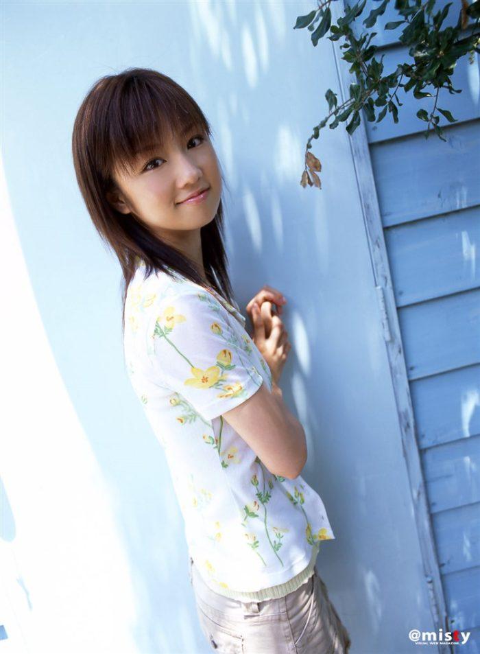 【画像】小倉優子 水着姿のえっろいゆうこりんはこちらですwwwww0083manshu