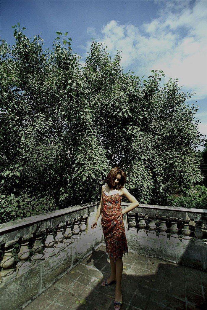 【画像】女優矢田亜希子が好きだった奴にオナネタを提供wwwwww0070manshu
