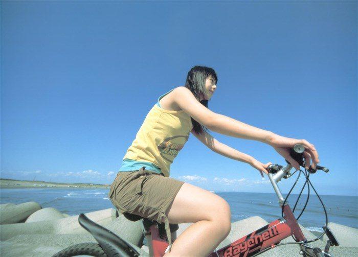 【画像】夏帆とかいうかわいいFカップ女優が好きなワイの画像フォルダを大公開!0067manshu