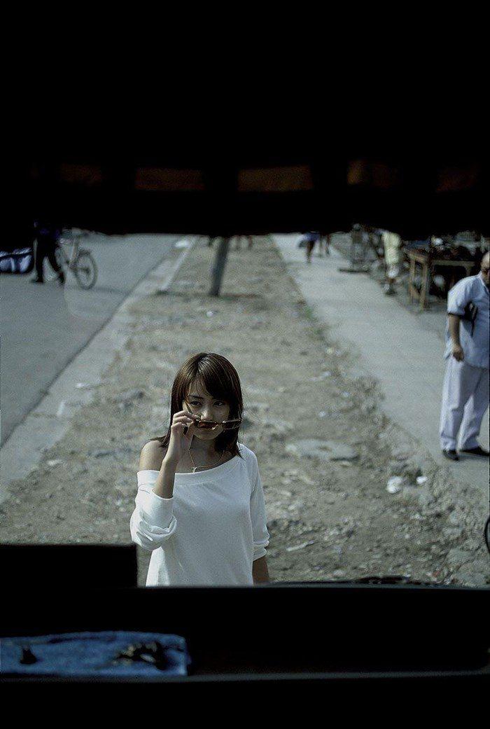 【画像】女優矢田亜希子が好きだった奴にオナネタを提供wwwwww0032manshu
