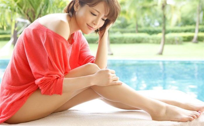 【画像】釈由美子とかいう美魔女BBAの恵体をテッシュ片手にご覧下さい0055manshu