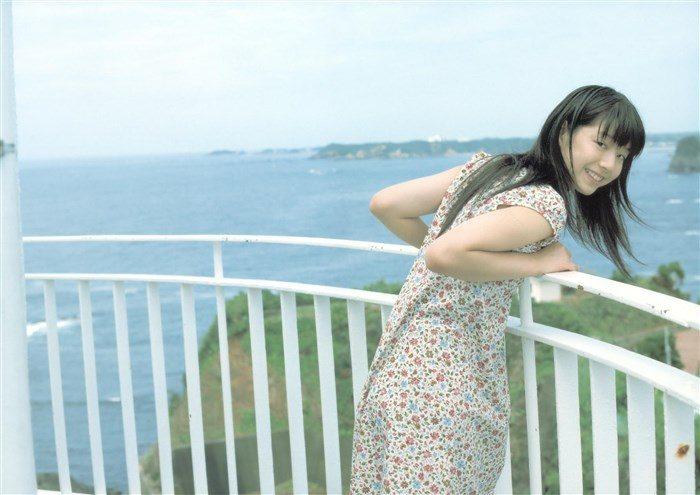 【画像】夏帆とかいうかわいいFカップ女優が好きなワイの画像フォルダを大公開!0060manshu