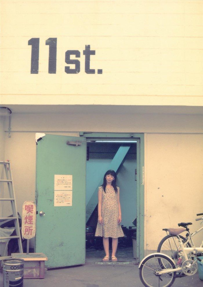 【画像】夏帆とかいうかわいいFカップ女優が好きなワイの画像フォルダを大公開!0032manshu