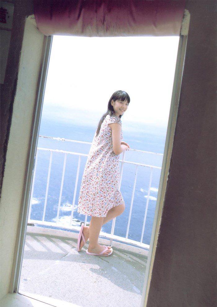 【画像】夏帆とかいうかわいいFカップ女優が好きなワイの画像フォルダを大公開!0023manshu