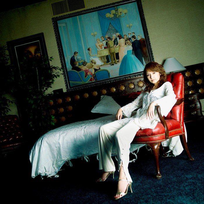 【画像】女優矢田亜希子が好きだった奴にオナネタを提供wwwwww0104manshu