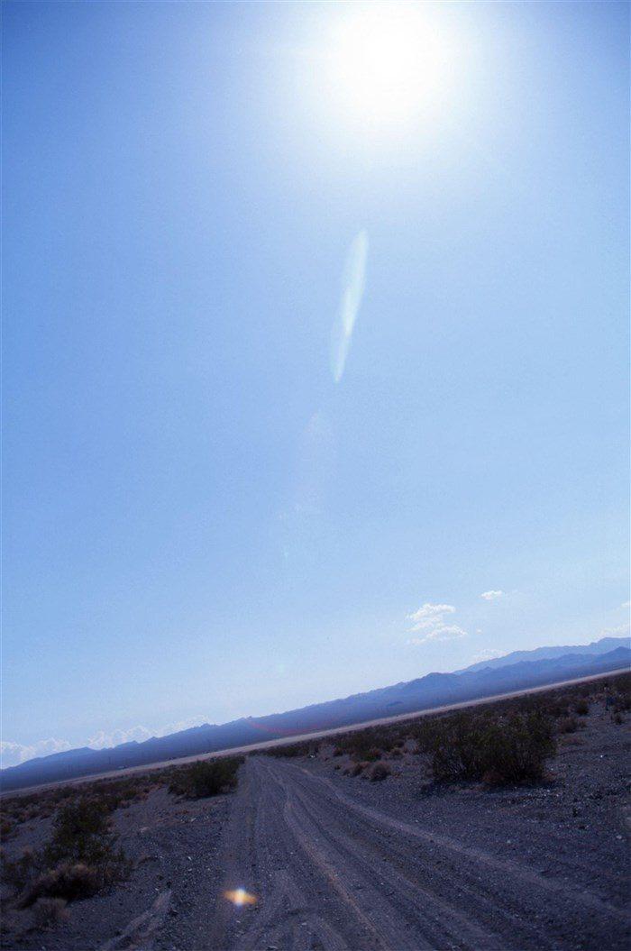 【画像】女優矢田亜希子が好きだった奴にオナネタを提供wwwwww0092manshu