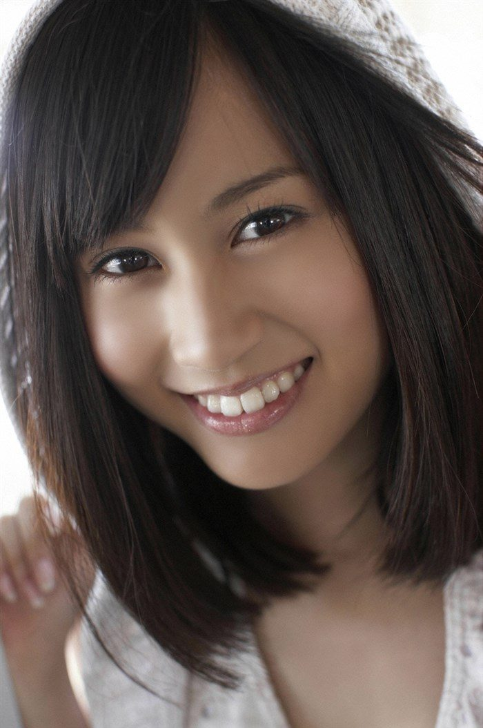 【画像】前田敦子、アイドル現役時代の水着グラビア、ムラムラ感半端ないwww0073manshu