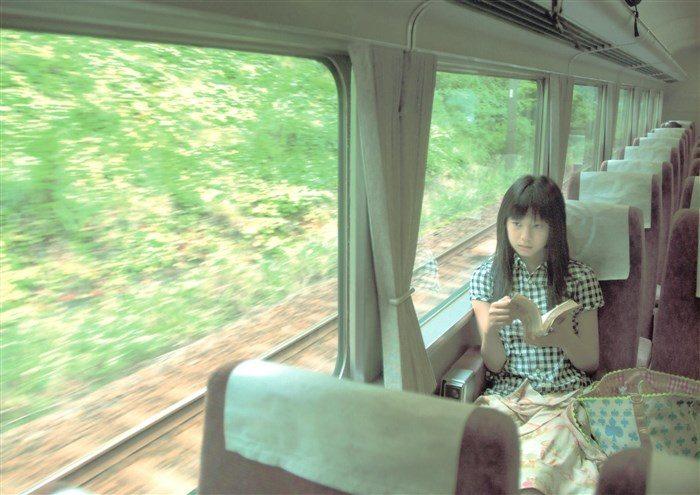 【画像】夏帆とかいうかわいいFカップ女優が好きなワイの画像フォルダを大公開!0005manshu