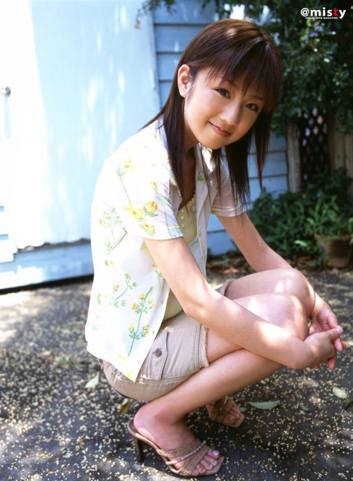 【画像】小倉優子 水着姿のえっろいゆうこりんはこちらですwwwww0087manshu