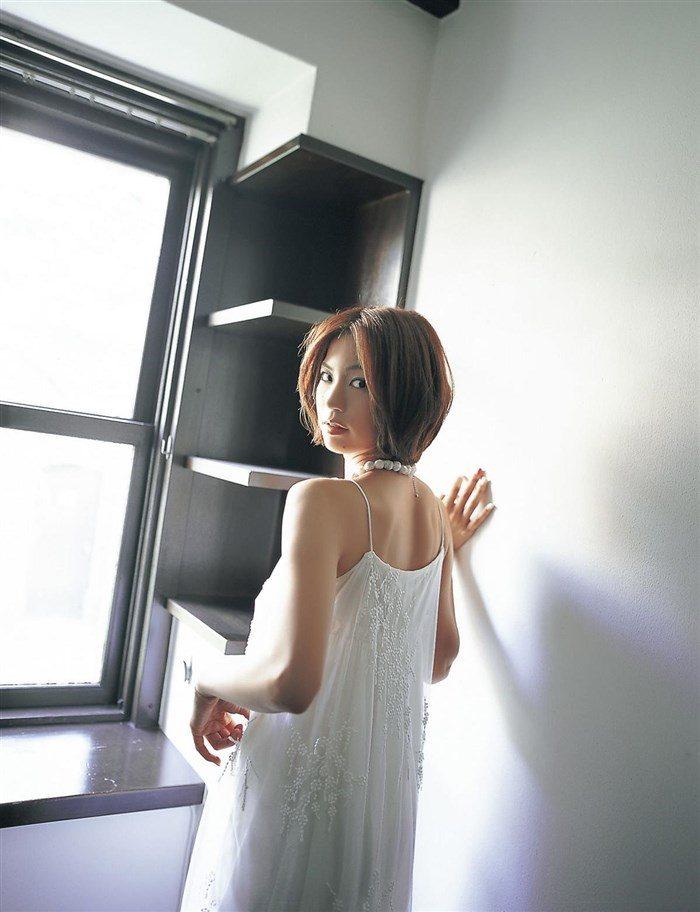 【画像】安田美沙子の無料で堪能できる高画質グラビアはこちら!0015manshu