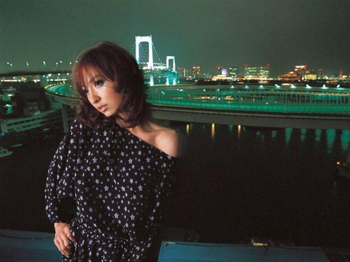 【画像】篠田麻里子の全盛期を懐かしむ会場はこちらwwwwww0013manshu