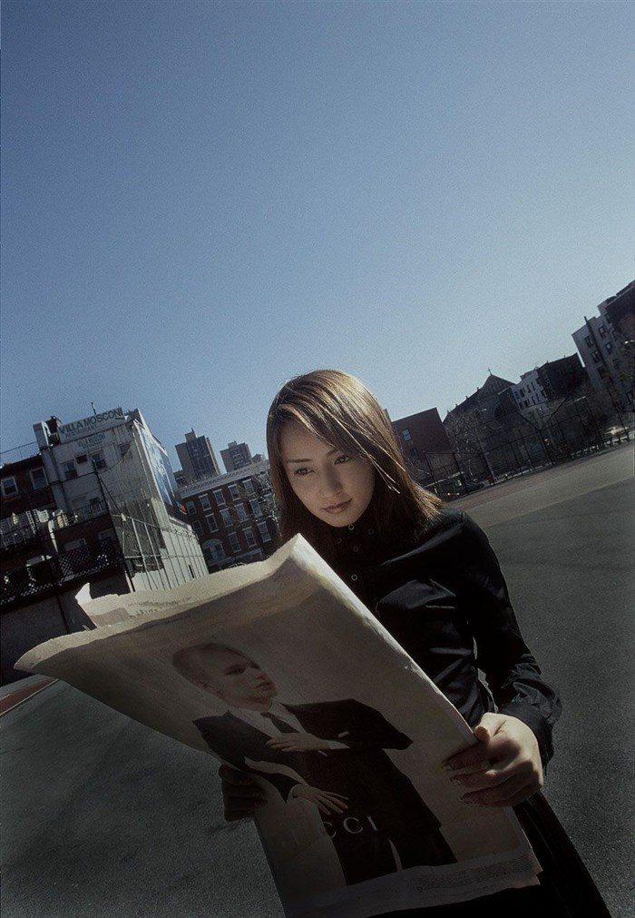 【画像】女優矢田亜希子が好きだった奴にオナネタを提供wwwwww0026manshu