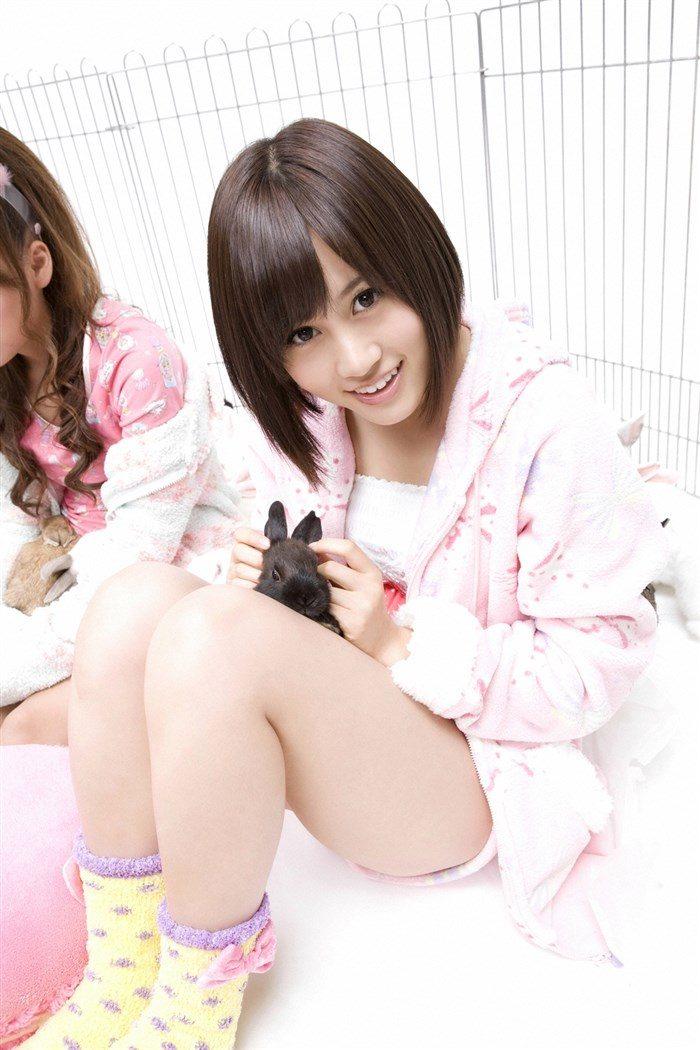 【画像】前田敦子、アイドル現役時代の水着グラビア、ムラムラ感半端ないwww0010manshu