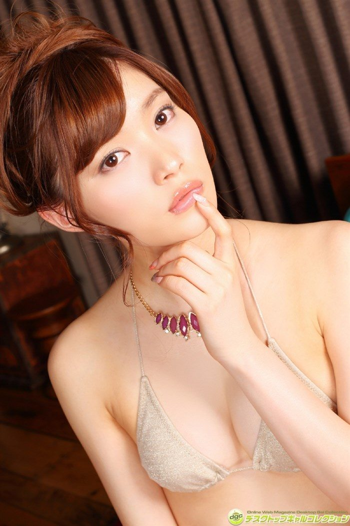 【画像】橋本真帆とかいうモデル風グラドルがスレンダー美人過ぎてグラビア不向きwww0017manshu