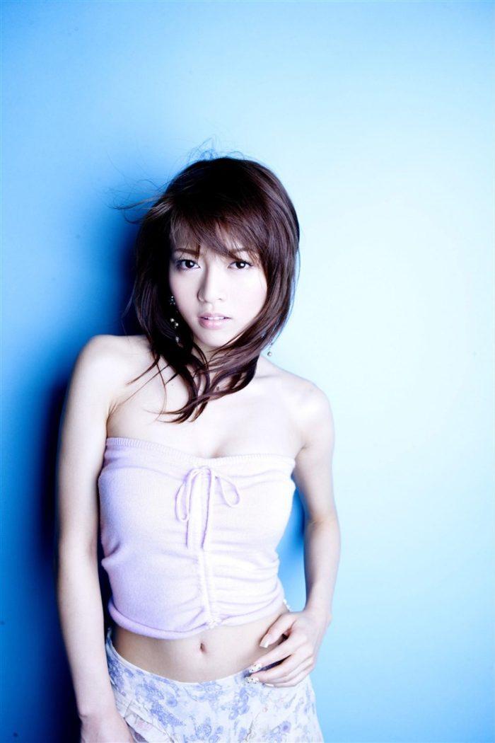 【画像】釈由美子とかいう美魔女BBAの恵体をテッシュ片手にご覧下さい0006manshu