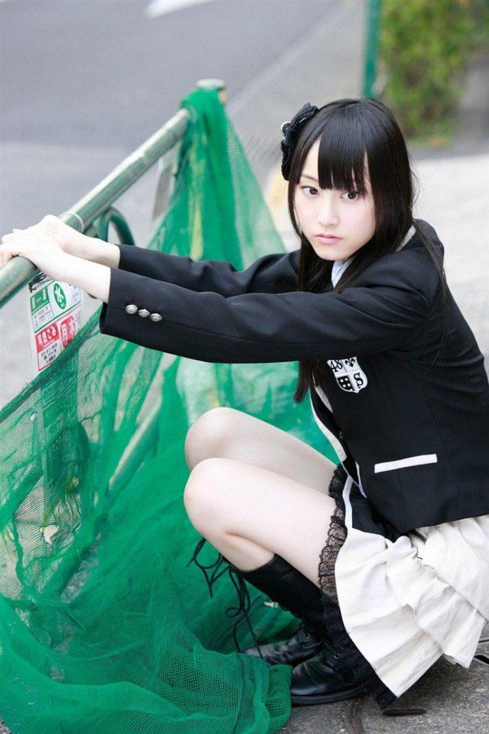【画像】松井玲奈の生足が悩ましい微エロ高画質写真集まとめ0034manshu