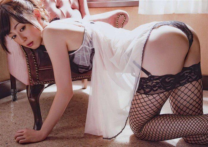 【画像】秋山莉奈の尻フェチが絶賛する過激ヒップを無料でご堪能下さい!!0028manshu