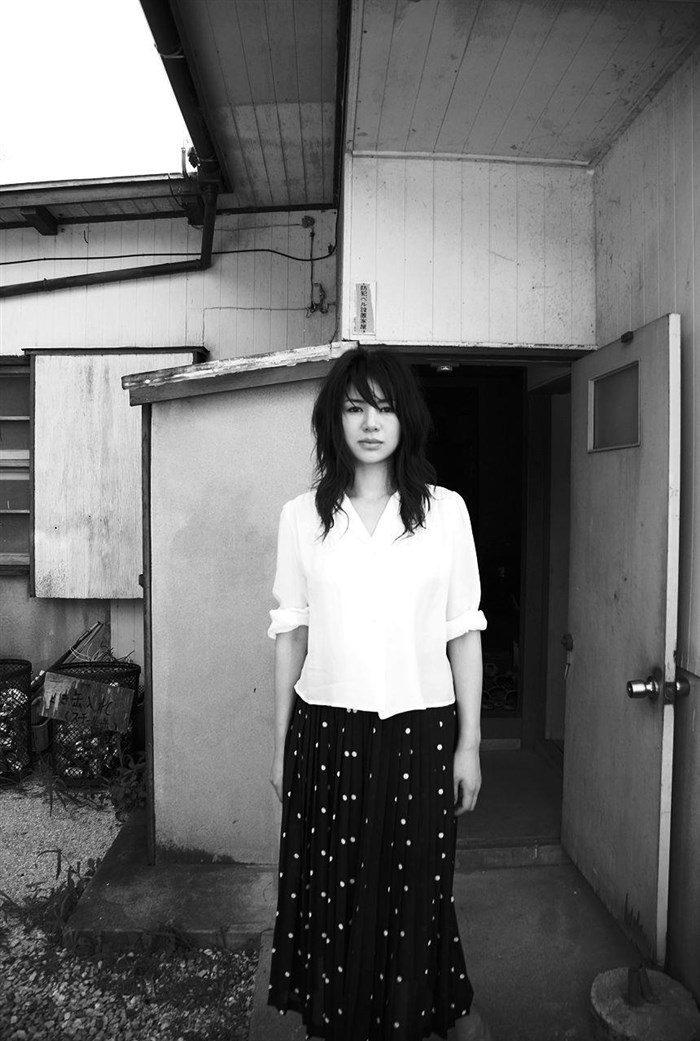 【画像】熟女井川遥の壁紙にしたら捗る高画質写真集!!0055manshu