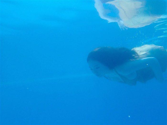 【画像】篠崎愛とかいうドスケベメス豚を高画質で眺めるwwwwww0014manshu