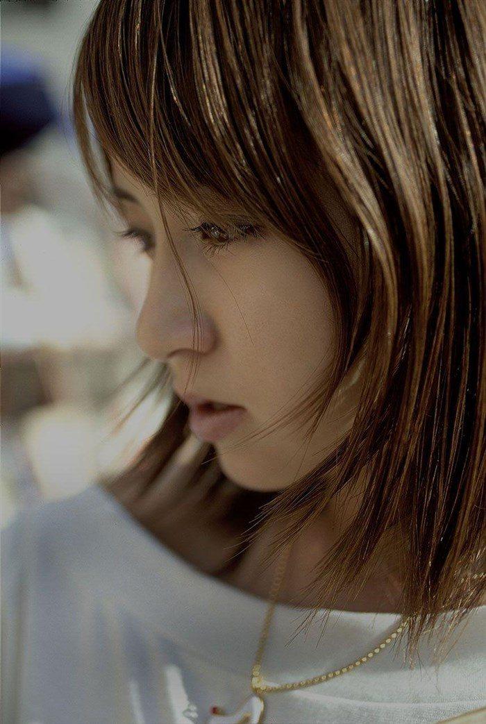【画像】女優矢田亜希子が好きだった奴にオナネタを提供wwwwww0031manshu