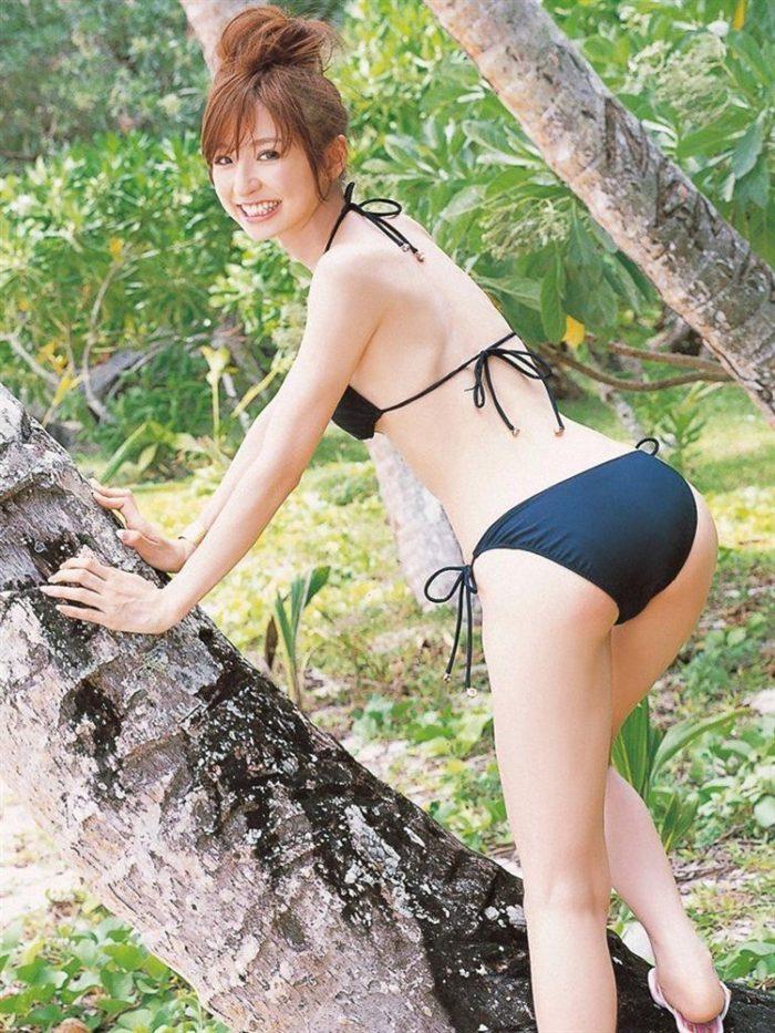 【画像】篠田麻里子の全盛期を懐かしむ会場はこちらwwwwww0072manshu