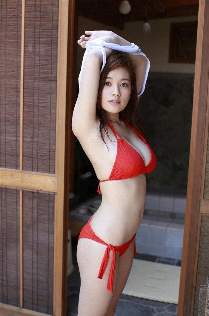 【画像】筧美和子のHカップがだらしなく垂れててくっそエロいwwww0081manshu