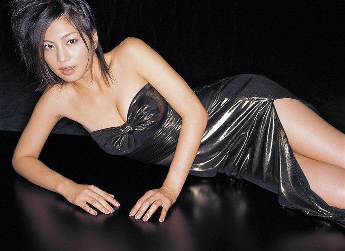 【画像】安田美沙子の無料で堪能できる高画質グラビアはこちら!0038manshu