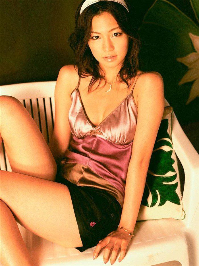 【画像】安田美沙子の無料で堪能できる高画質グラビアはこちら!0118manshu