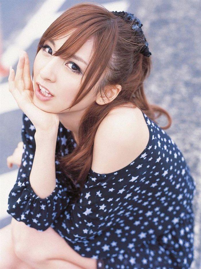 【画像】篠田麻里子の全盛期を懐かしむ会場はこちらwwwwww0097manshu
