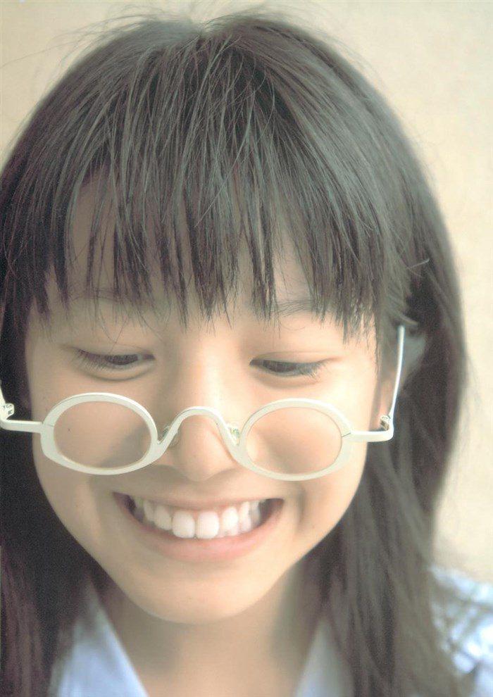 【画像】夏帆とかいうかわいいFカップ女優が好きなワイの画像フォルダを大公開!0055manshu