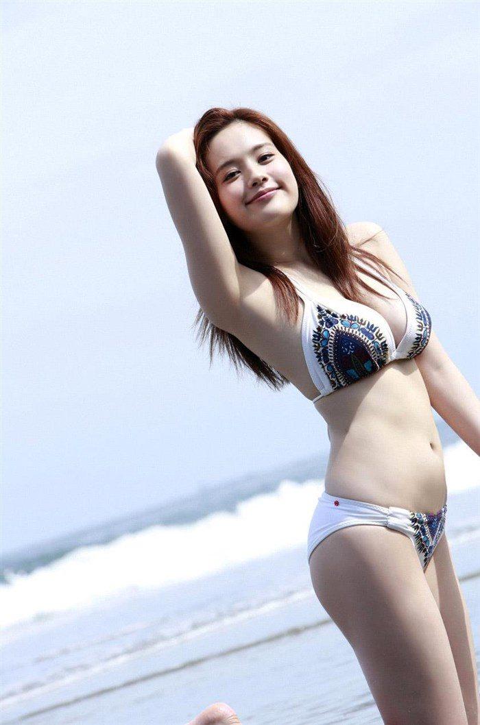 【画像】筧美和子のHカップがだらしなく垂れててくっそエロいwwww0015manshu