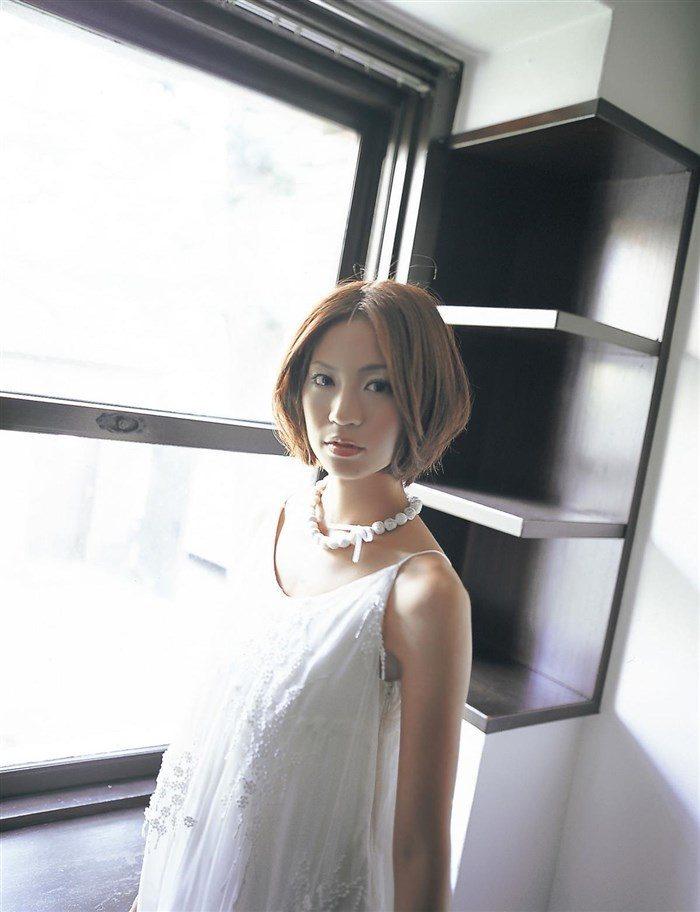 【画像】安田美沙子の無料で堪能できる高画質グラビアはこちら!0016manshu