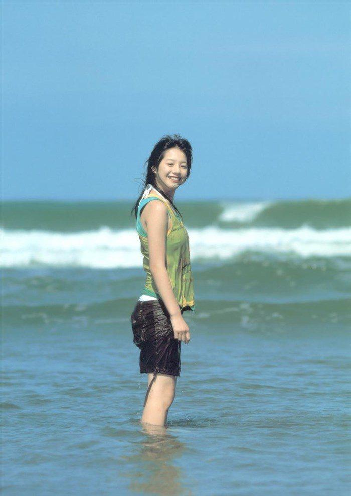 【画像】夏帆とかいうかわいいFカップ女優が好きなワイの画像フォルダを大公開!0050manshu