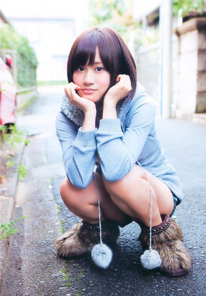 【画像】前田敦子、アイドル現役時代の水着グラビア、ムラムラ感半端ないwww0114manshu