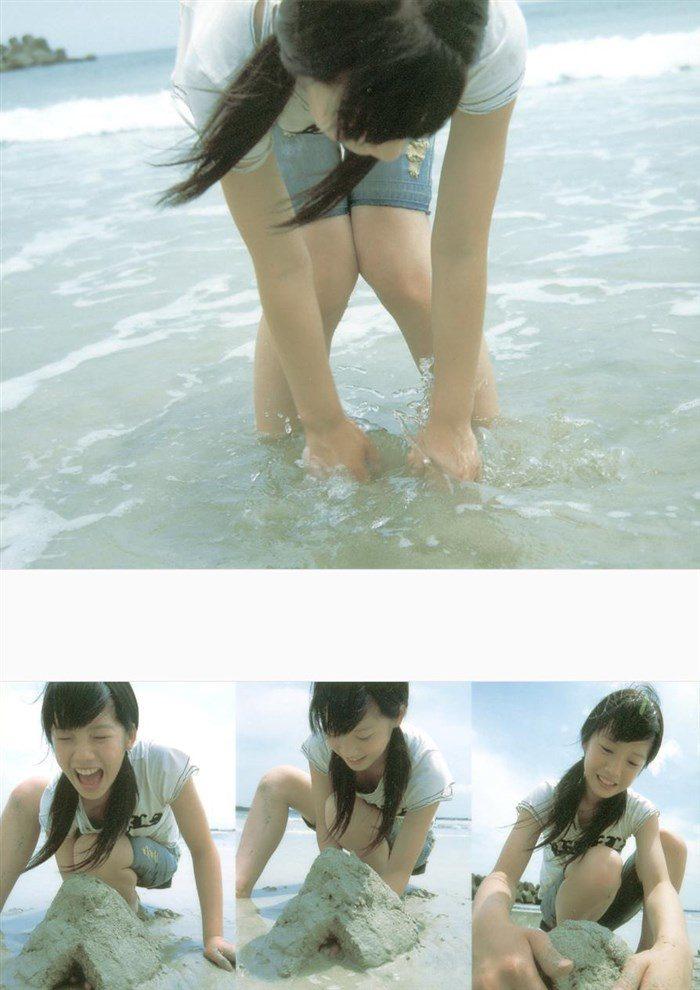 【画像】夏帆とかいうかわいいFカップ女優が好きなワイの画像フォルダを大公開!0065manshu
