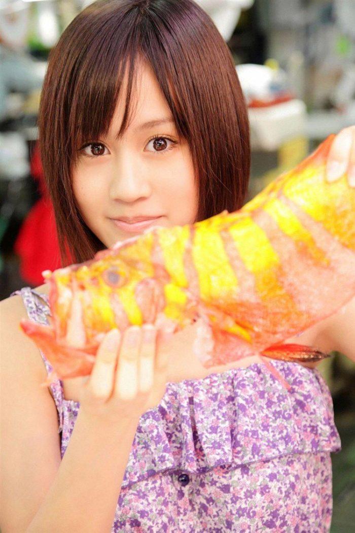 【画像】元AKB48前田敦子がちょっと可愛く見えてくるグラビア140枚まとめ0054manshu