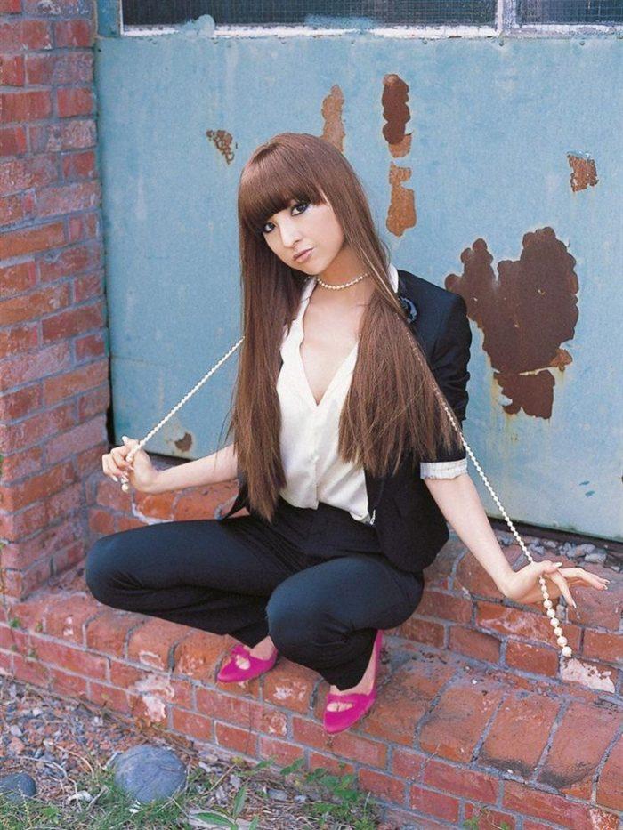 【画像】篠田麻里子の全盛期を懐かしむ会場はこちらwwwwww0029manshu