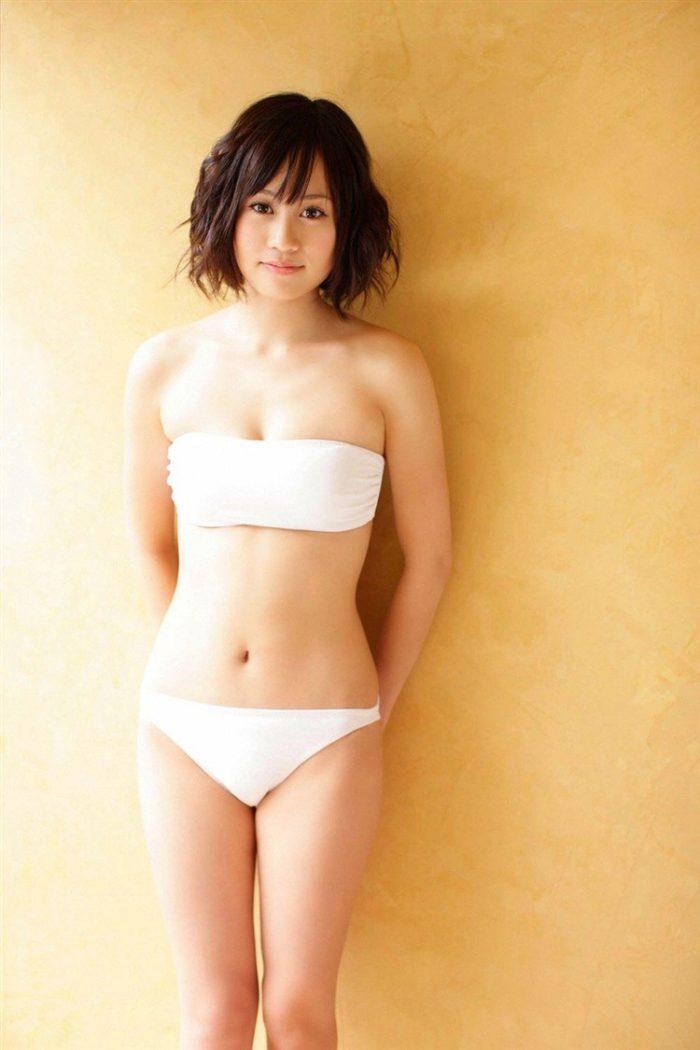 【画像】元AKB48前田敦子がちょっと可愛く見えてくるグラビア140枚まとめ0035manshu