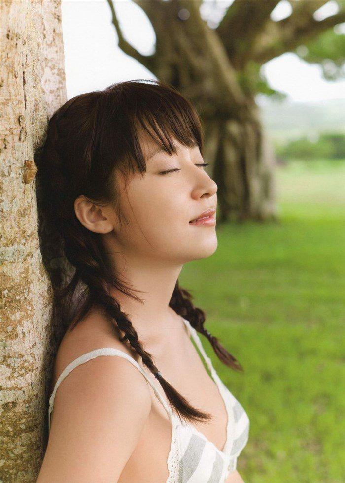 【画像】乃木坂衛藤美彩ちゃんのカラダが成熟してワイの股間が高反応www0002manshu
