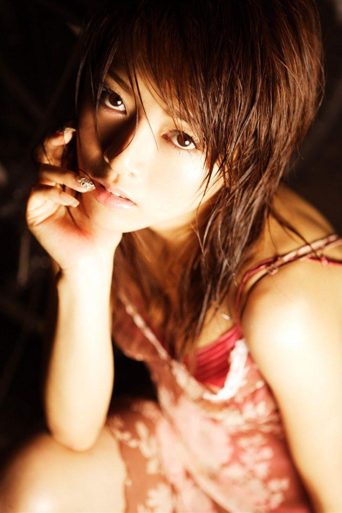 【画像】釈由美子とかいう美魔女BBAの恵体をテッシュ片手にご覧下さい0030manshu
