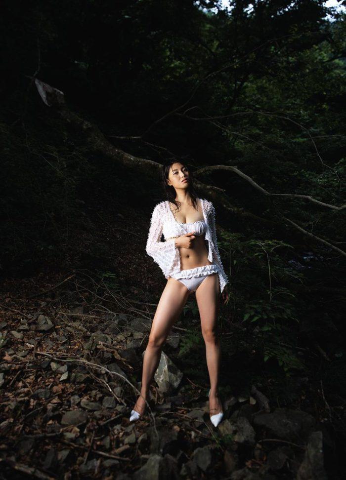 【画像】橋本マナミとかいう激エロボディのオバハン写真集wwwwwww0033manshu