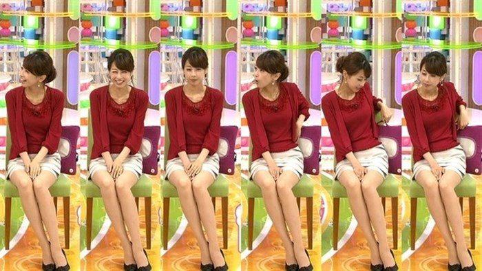 【画像】加藤綾子のEカップ着衣おっぱいが綺麗なお椀型でそっと手の平でタッチしたくなるwwww0028manshu